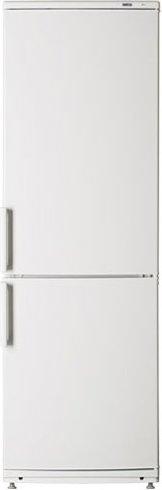 Холодильник ATLANT ХМ 4021-000 фото