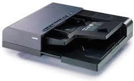 Автоподатчик Kyocera DP 7100 (1203R75NL0)