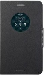 Чехол Asus Fonepad 7 View Folio Cover Black