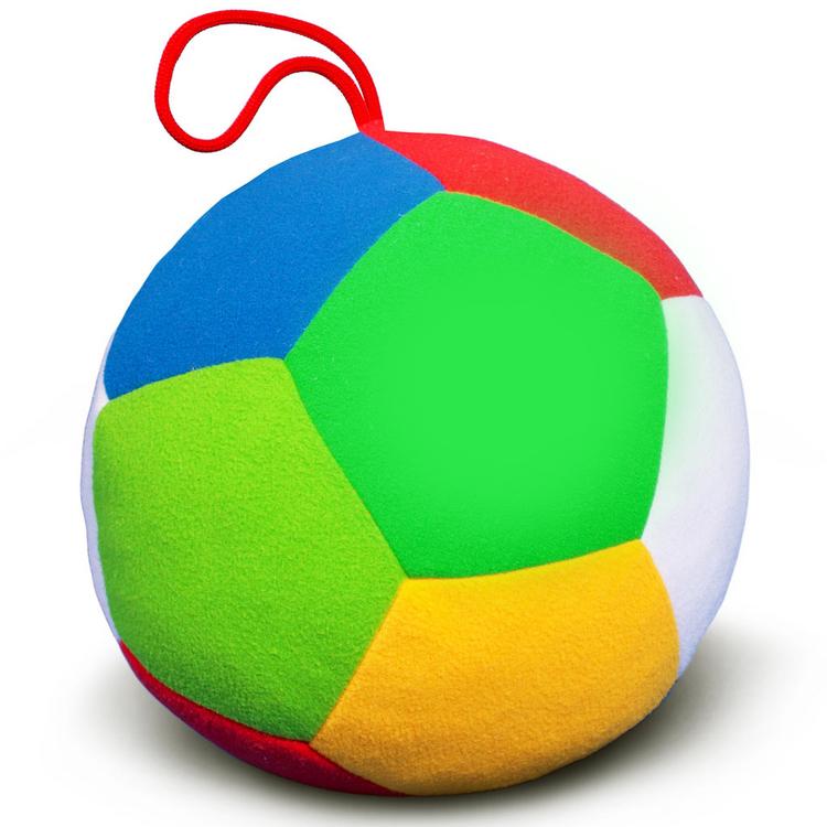 Купить МЯКИШИ Мяч Футбол [8], Мякиши, Для мальчиков и девочек, Игрушки-антистресс