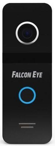 Видеопанель Falcon Eye FE-321,черный фото