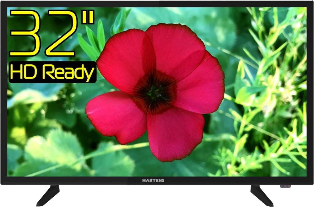 Картинка для Телевизор Hartens HTV-32HDR10B-S2