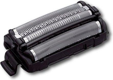 Сетка Panasonic WES9167Y1361 для бритв ES-RF41/RF31/LF71/LF51