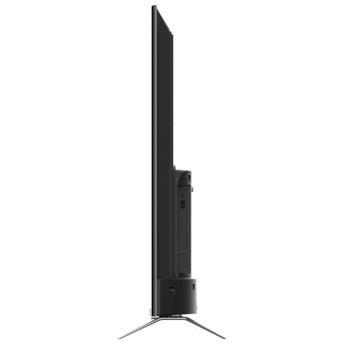 Телевизор Skyworth 43S330