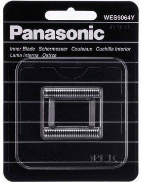 Режущий блок Panasonic WES9064Y1361 для бритвы:ES8813, RTseries,6003, 6002