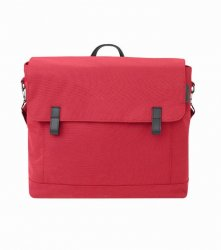 Сумка Bebe Confort Modernbag Vivid Red