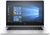 Ноутбук HP EliteBook x360 1030 G2 (1EP21EA) Silver