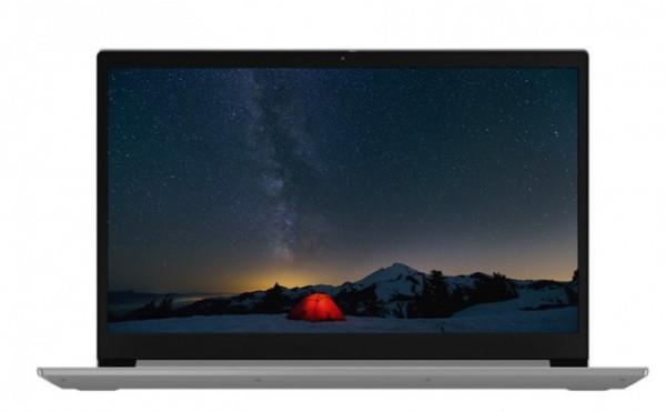 Ноутбук Lenovo ThinkBook 15-IIL (20SM0036RU) серый