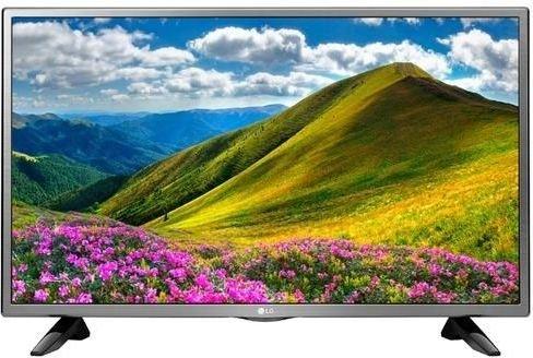 Телевизор LG 32LJ600U фото