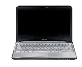 Ноутбук TOSHIBA Satellite T230-12T