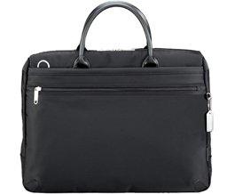 нанесение логотипа сумки: сумка для бассейна.