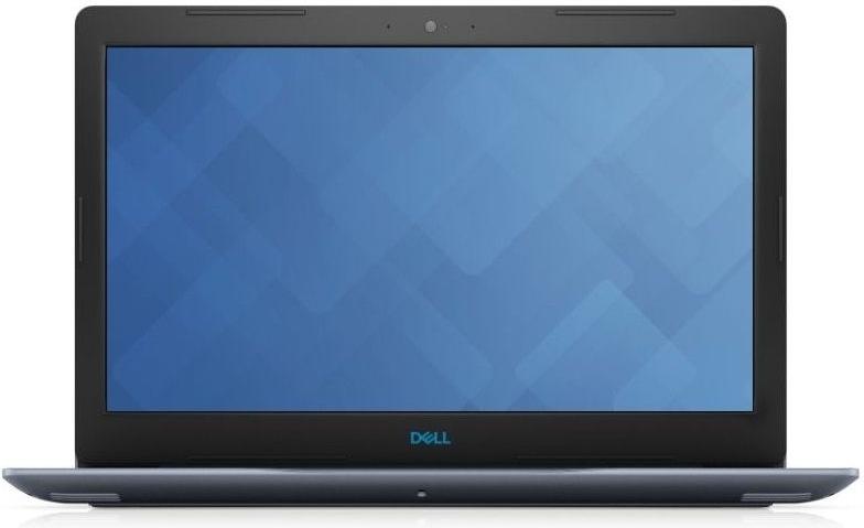 Купить Ноутбук Dell G3 15 3579 (G315-7121) Синий, синий, Китай