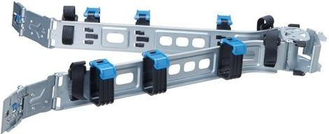 Монтажный комплект HP 2U Cable Management Arm for Ball Bearing Rail Kit (720865-B21)