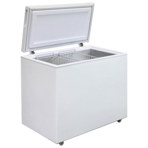 Морозильник Бирюса 305VK