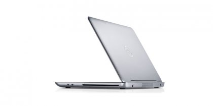Ноутбук Dell Studio XPS 15z-7777