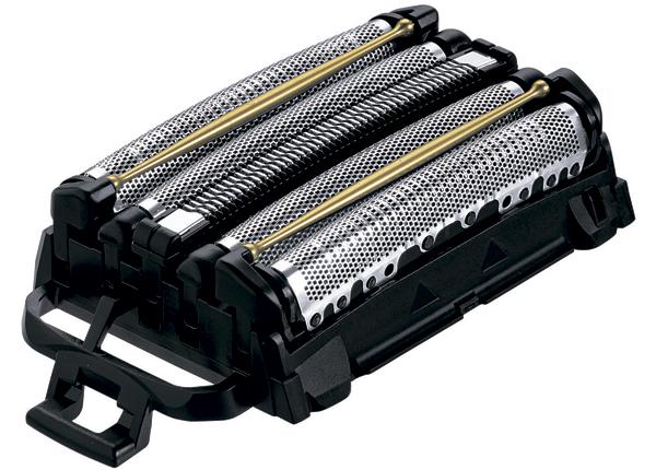 Сменная сеточка для электробритвы Panasonic WES9177Y1361