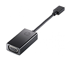 Адаптер HP USB-C to VGA Adapter HP USB-C to VGA Adapter P7Z54AA
