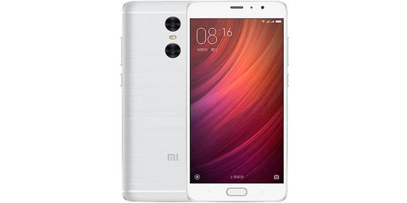 Купить смартфон Xiaomi Redmi Note 3 Pro в Москве дешево