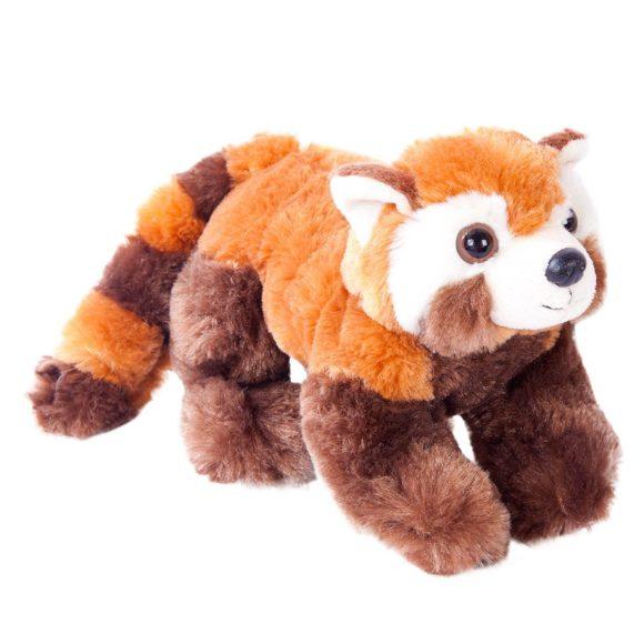 Купить FLUFFY FAMILY Мягкая игрушка Рыжая панда , 18 см [681432], Искусственный мех, трикотаж, Для мальчиков и девочек, Мягкие игрушки