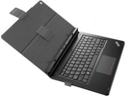 Клавиатура Lenovo ThinkPad Helix Folio Keyboard Russian