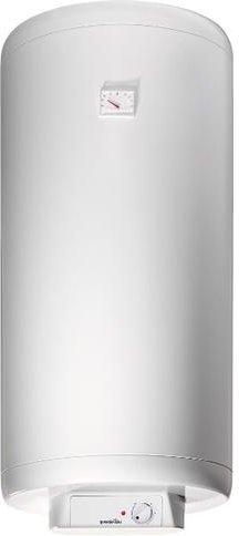 Накопительный водонагреватель Gorenje GBF 50