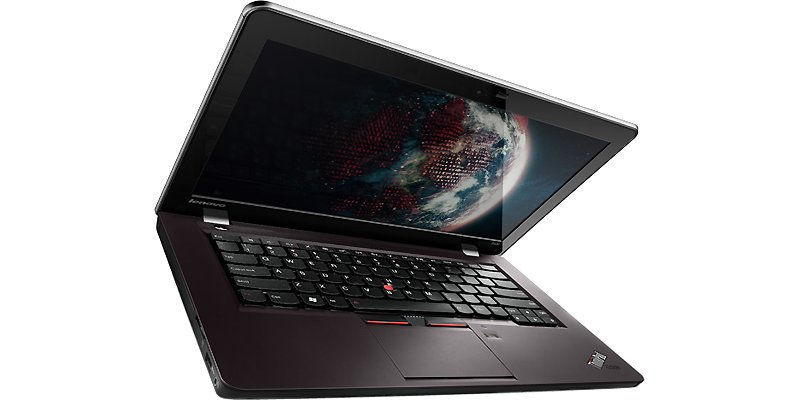 Ноутбук Lenovo ThinkPad Edge S430 (N3B58RT)