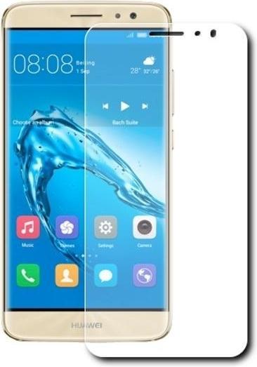Защитная пленка LuxCase для Huawei P10 Lite