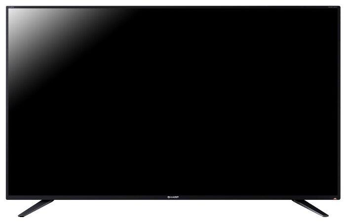 Телевизор Sharp LC-65UI7252E
