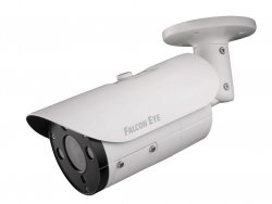 IP-камера Falcon Eye FE-IPC-BL300PVA