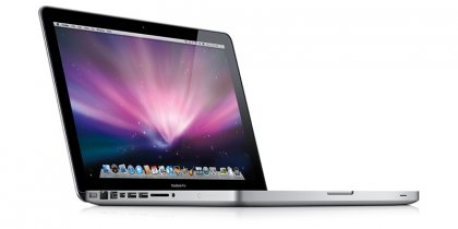 Ноутбук Apple MacBook Pro MD101RS/A (MD101RU/A)