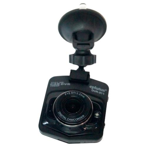 Видеорегистратор Eplutus DVR-911