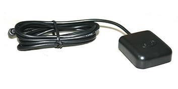 GPS модуль для Hyundai SoftMan R350/R351DG