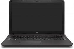 Ноутбук HP 250 G7 (6UK93EA) серебристый