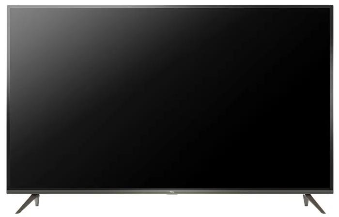 Телевизор TCL L65P8US