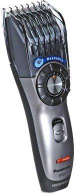 Машинка для стрижки Panasonic ER217S