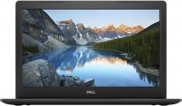 Ноутбук Dell Inspiron 5770 (5770-5495) Black