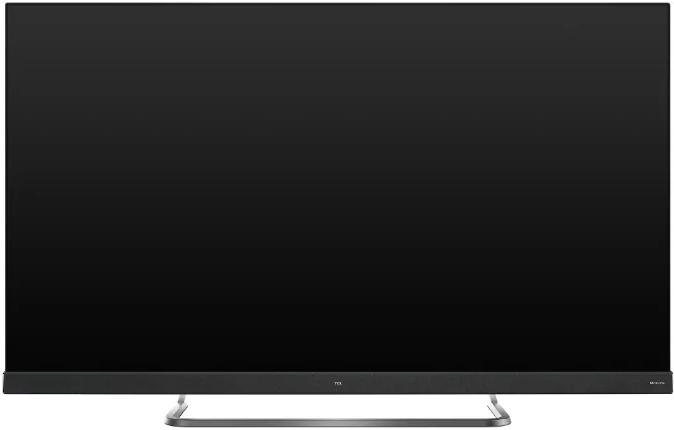 Телевизор TCL L65C8US