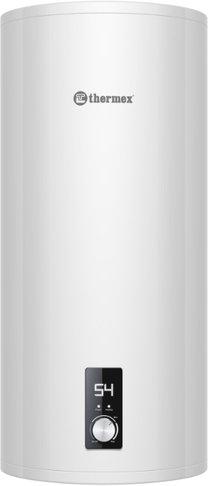 Накопительный водонагреватель Thermex Solo 80V