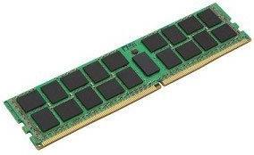 Купить Оперативная память 4Gb DDR4 2400MHz Kingston ECC Reg (KVR24R17S8/4), Китай