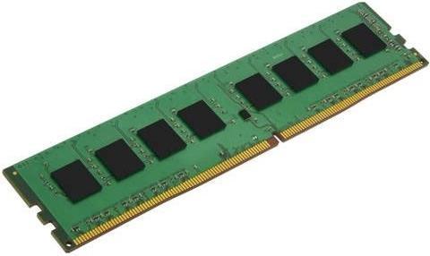 Купить Оперативная память 16Gb DDR4 2666MHz Kingston (KVR26N19D8/16), Китай
