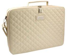 Сумка для ноутбука Krusell Coco laptop bag.