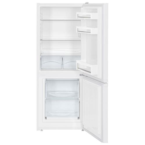 Холодильник Liebherr CU 2331 фото