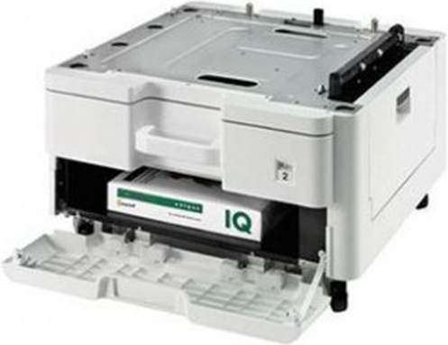 Лоток для бумаги Kyocera PF-470 (1203NP3NL0) фото