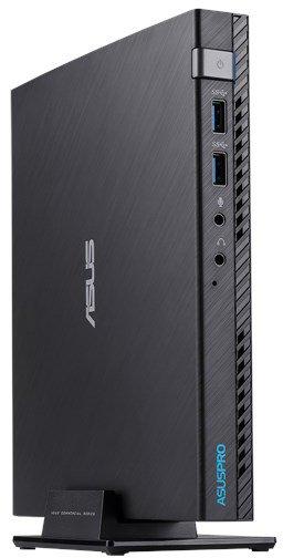 Неттоп ASUS E520 (90MS0151-M01330)