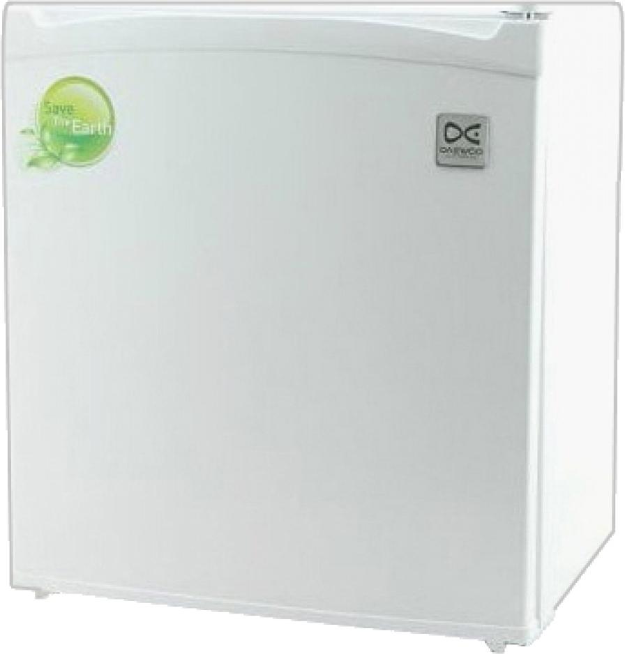 Холодильник Daewoo Electronics FR 051AR