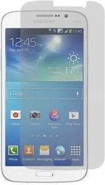 Защитная пленка Samsung для I915x прозрачная,2 шт F-BYSP000RCL фото