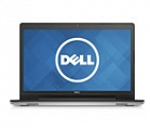 Ноутбук Dell Inspiron 5749 (5749-1509) Silver
