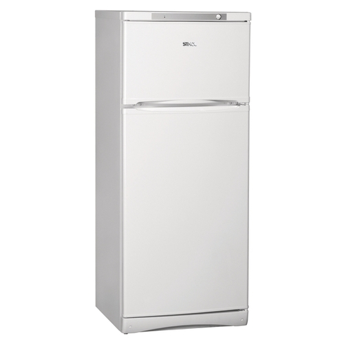 Холодильник Stinol STT 145 фото