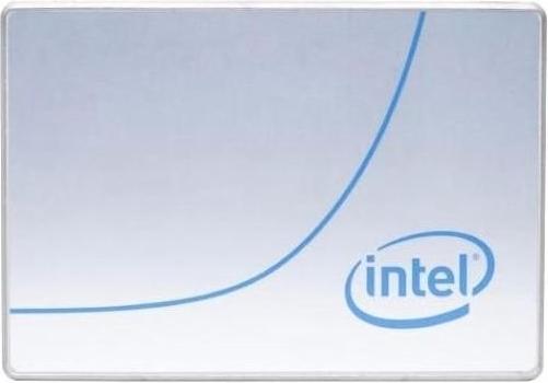 Твердотельный накопитель 4Tb SSD Intel P4500 Series ( Intel® SSDPE2KX040T701