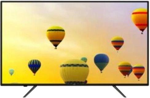 Телевизор JVC LT 40M680